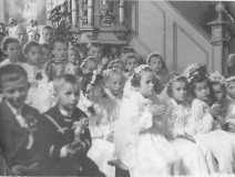 Historické fotografie