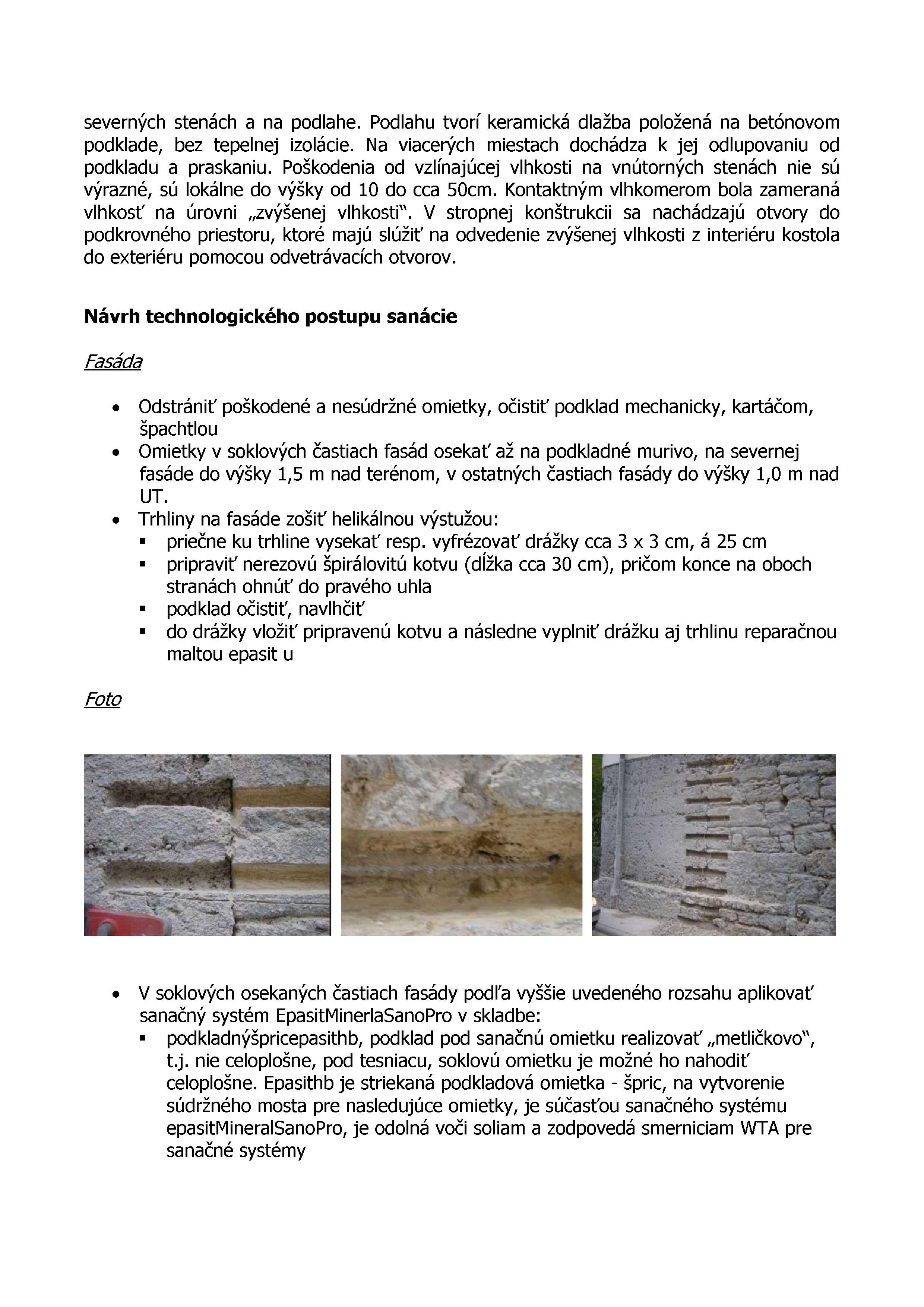 Microsoft Word - Obnova fasády - kostol Lesnica.docx_132_2