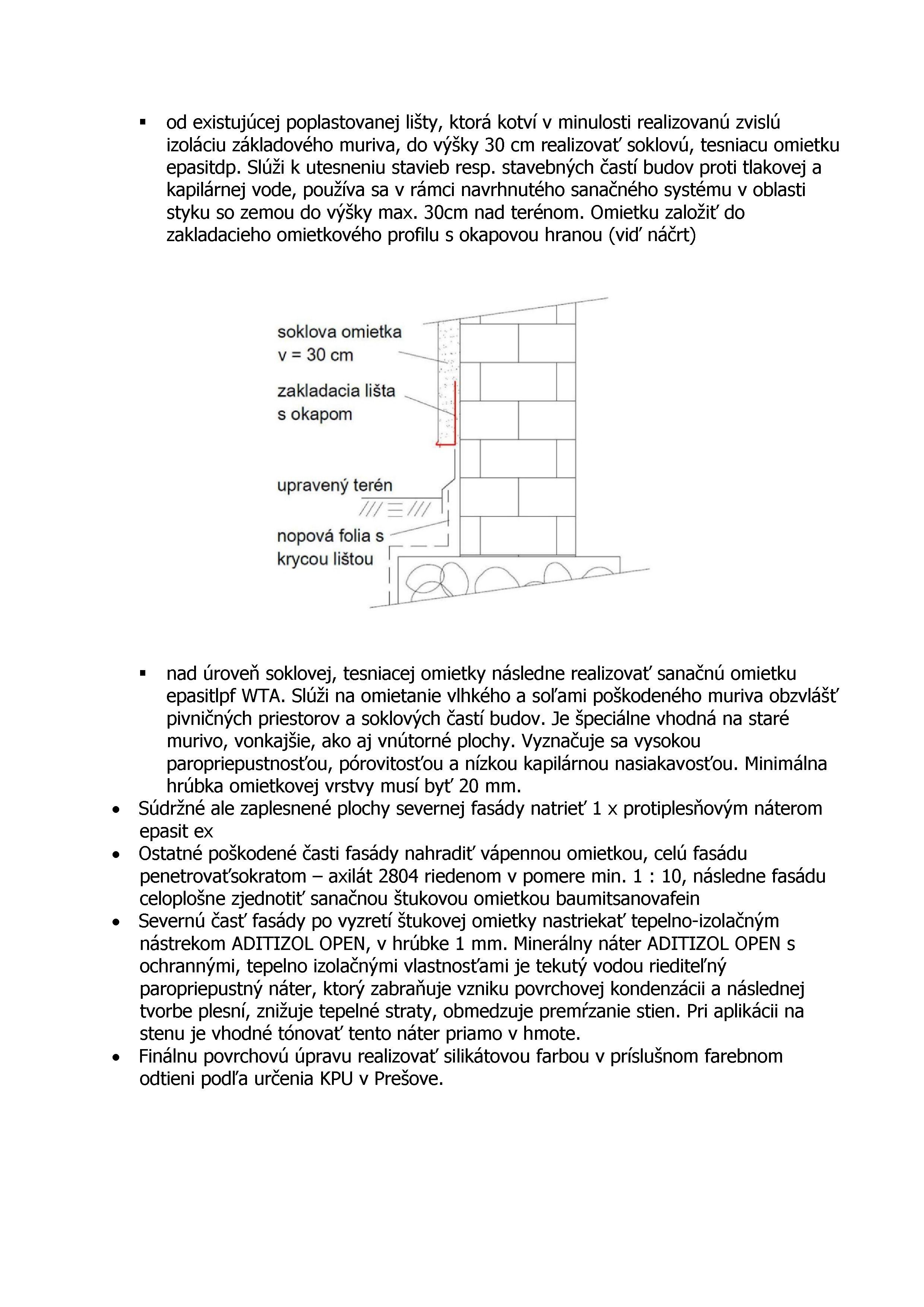 Microsoft Word - Obnova fasády - kostol Lesnica.docx_132_3