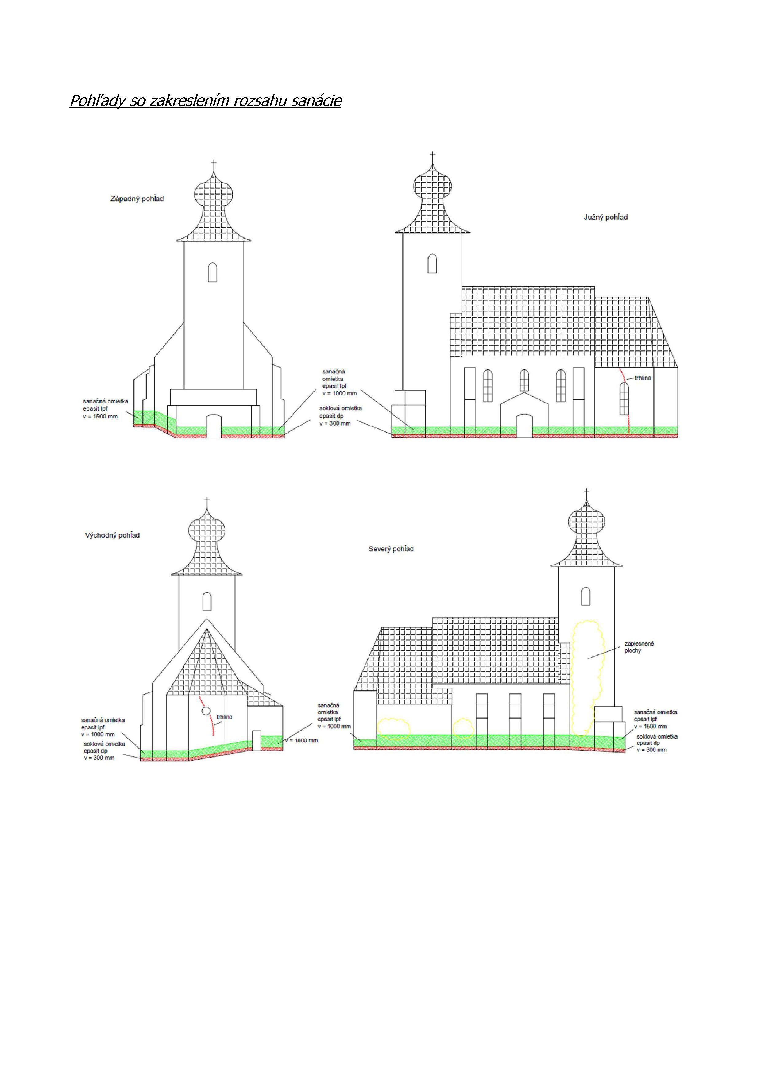 Microsoft Word - Obnova fasády - kostol Lesnica.docx_132_4